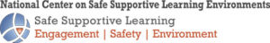 National Center on Safe, Supportive Learning Environments