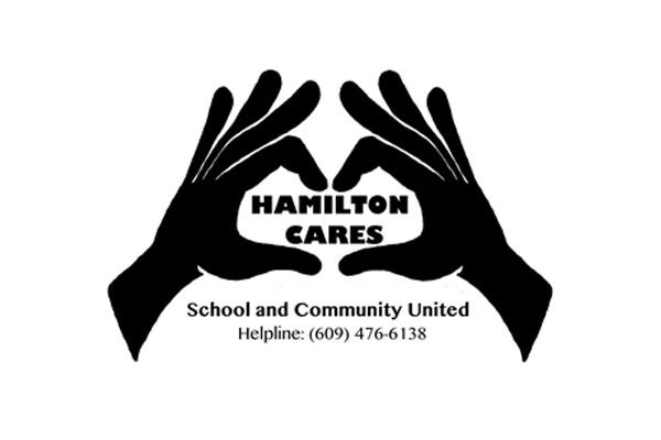 William Davies Middle School – Hamilton Cares