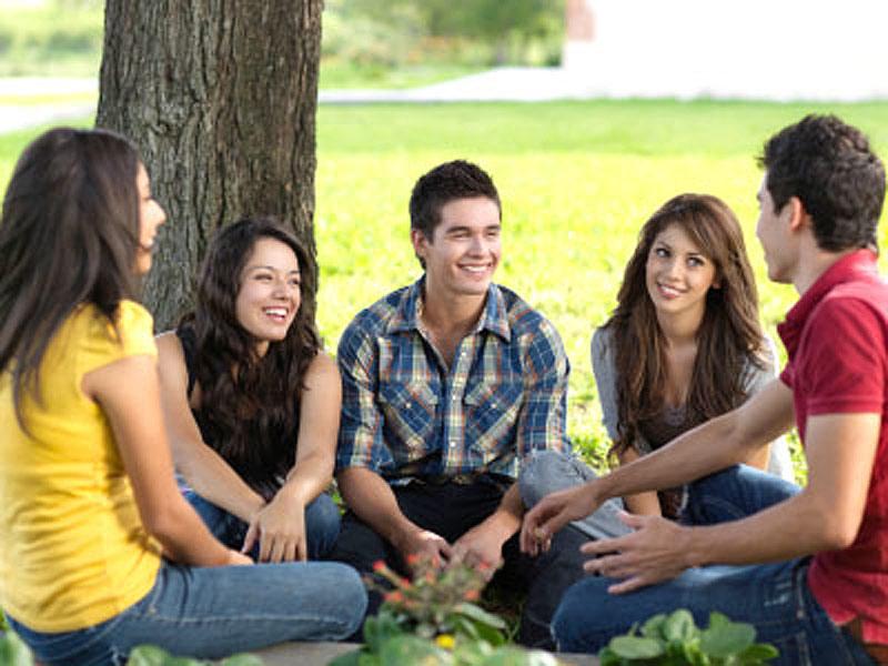 School Mental Health Programs Can Improve Both Academic & Social Outcomes